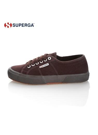 Superga Ayakkabı Renkli